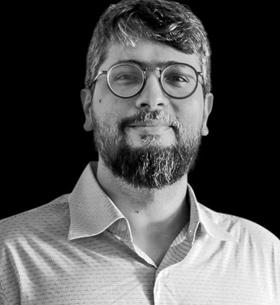 Daniel Herculano