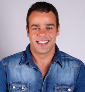 Tep Rodrigues
